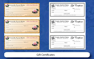 Slide-GiftCertificates