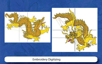 SlideEmbroideryDigitizing